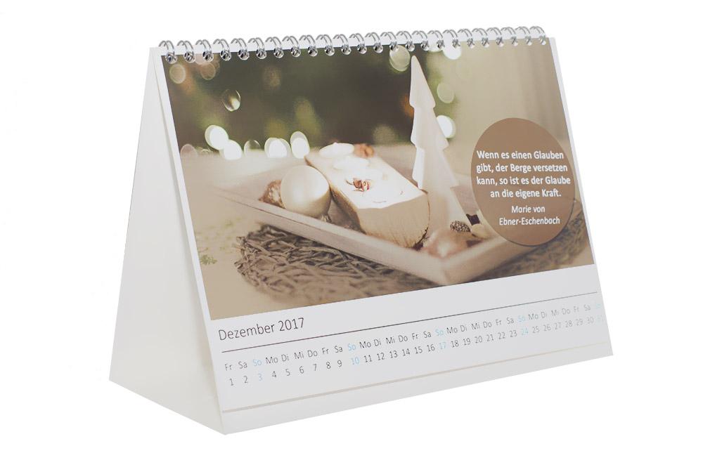 kalender_klein_gesundheit